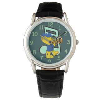 Reloj Ferald