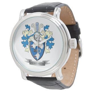 Reloj Ferguson-Capa-de-Brazos