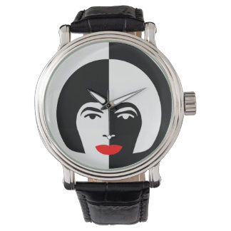 Reloj Mireille M2