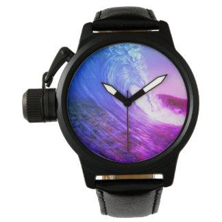 Reloj Onda