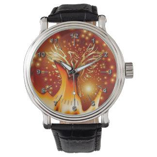Reloj Phoenix