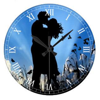 Reloj Redondo Grande Clockart (38)