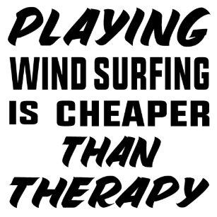 Reloj Redondo Mediano Jugar el viento que practica surf es más barato cc406dbd75e