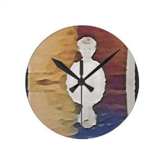 Reloj Redondo Mediano Tilly Waters-2_1499402746169