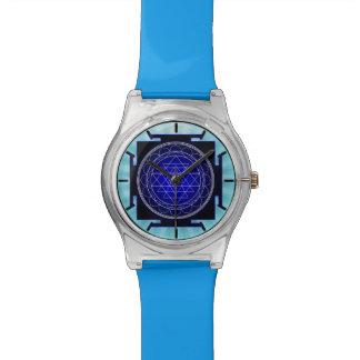 reloj sry del yantra