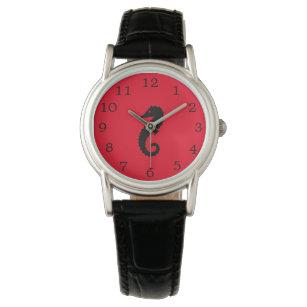 Relojes de pulsera Un Z | Zazzle es