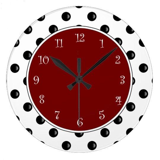 Relojes de pared modernos - Relojes de pared modernos ...