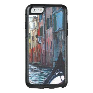 Remanso veneciano 2012 funda otterbox para iPhone 6/6s