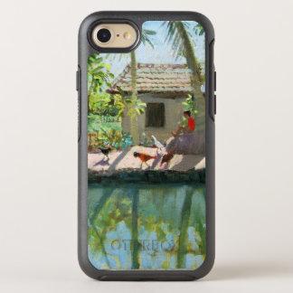 Remansos la India Funda OtterBox Symmetry Para iPhone 8/7