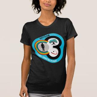 Remiendo de la misión de Skylab 3 Camiseta
