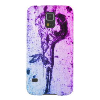 Reminiscent2.0 Carcasa Galaxy S5