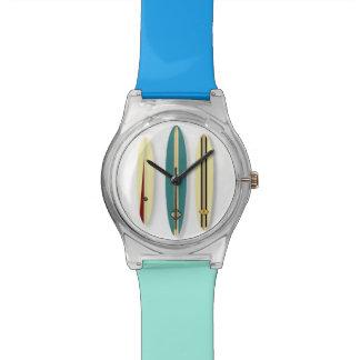 Remos del vintage relojes de pulsera
