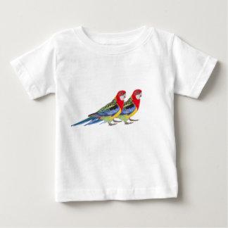 Repita mecánicamente la imagen para la camiseta