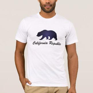 República de California Camiseta