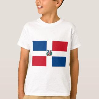 República Dominicana Camiseta