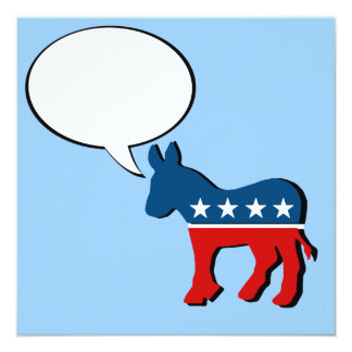 Republicano del voto - porque el sufrimiento anuncios
