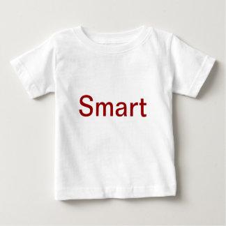 Republicano joven camiseta