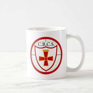 rer-cbcs-800.gif tazas