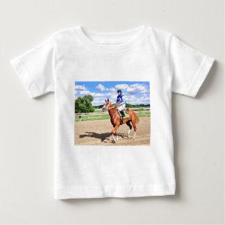 Res Judicata Camiseta De Bebé