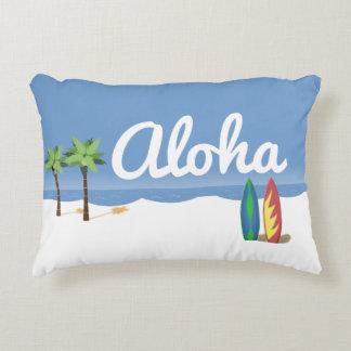 Resaca de la hawaiana