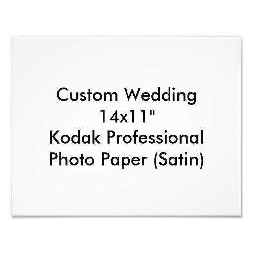 Reserva de encargo del boda la impresión de la fot fotografías