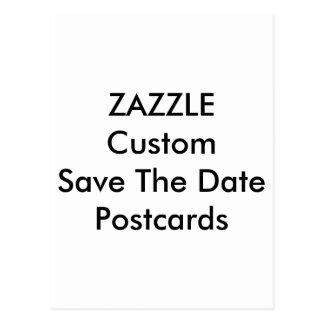 Reserva de encargo del boda las postales de la