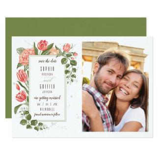 Reserva del abrazo de Foral la tarjeta de la foto