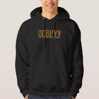 Reserva Harry Potter del Dobby de Harry Potter el Sudadera
