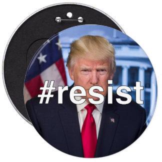 #resist chapa redonda de 15 cm