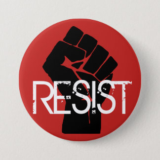 """RESISTA: Botón del """"Anti-Triunfo"""" de las derechas"""