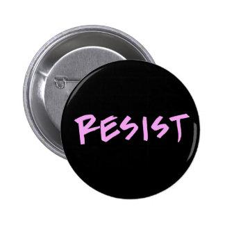 Resista el tamaño estándar del botón con las
