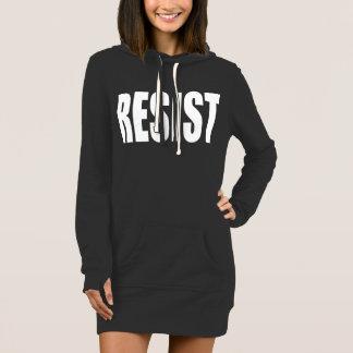 """""""RESISTA """" VESTIDO"""