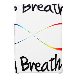 respiración infinita
