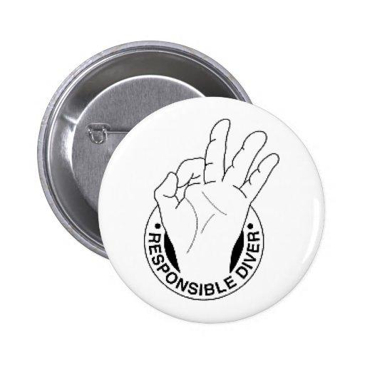 responsible_diver_logo_dark pins