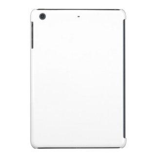 Retina del iPad de Barely There de la casamata Carcasa Para iPad Mini