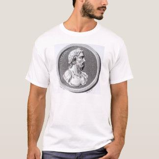 Retrato de Didius Julianus Camiseta
