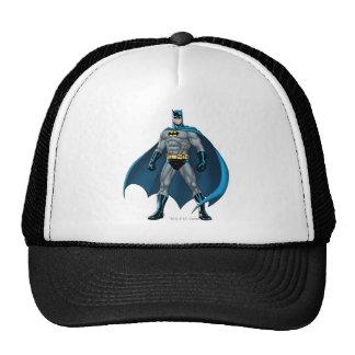 Retrocesos de Batman Gorras De Camionero