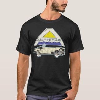 Revolución cortada de Amphicar Camiseta