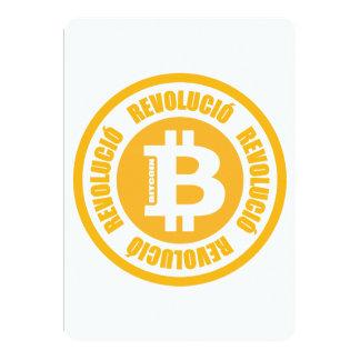 Revolución de Bitcoin (versión catalana) Comunicados Personales