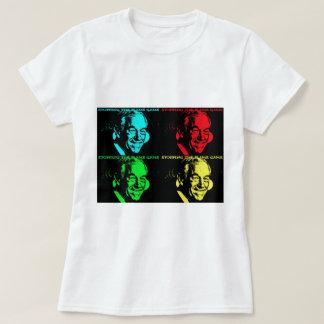 revolución de Ron Paul, Ron Paul, COM del ronpaul, Camiseta