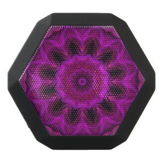 REX abstracto púrpura de Boombot Altavoz Con Bluetooth