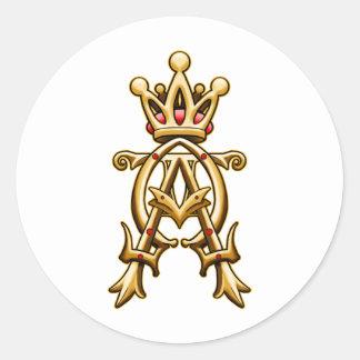 letras de rey de reyes: