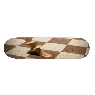 Rey de hundimiento Skateboard Patinetas Personalizadas