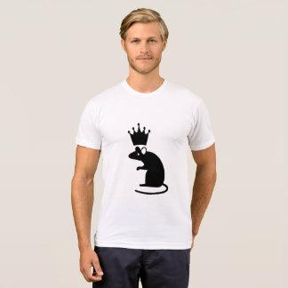 Rey Rat Camiseta