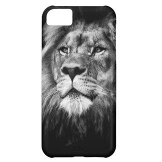 Rey real funda iPhone 5C