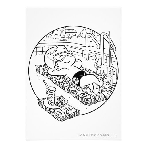 taco printable coloring pages - photo #29