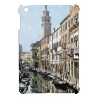 Río Ognissanti, Venecia