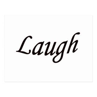 risa postal
