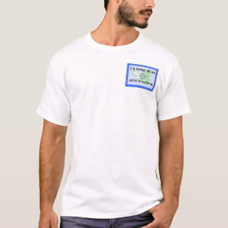 Rither estaría en la camiseta
