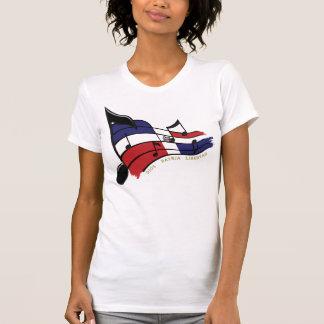 Ritmo-Latino Camiseta
